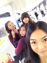 FLOWER 公式ブログ/こんにちは★絵梨奈♪ 画像1