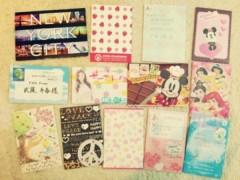 FLOWER 公式ブログ/るんっ!  千春 画像3