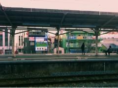 FLOWER 公式ブログ/兵庫県ヽ(´ー`)ノちはる 画像2