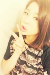 FLOWER 公式ブログ/こんばんわ   杏香 画像1