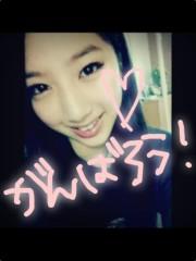 FLOWER 公式ブログ/みたよー\(^o^)/希☆ 画像1