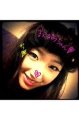 FLOWER 公式ブログ/さむさむーΣ(・□・;)希 画像1