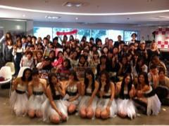 FLOWER 公式ブログ/レコチョク!  千春 画像1
