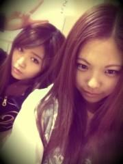 FLOWER 公式ブログ/E感じ〜ヽ( ´ー`)ノ千春♪ 画像2