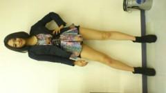 FLOWER 公式ブログ/ファッション(^^)d絵梨奈 画像1