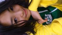 FLOWER 公式ブログ/tourジャージ!絵梨奈 画像1