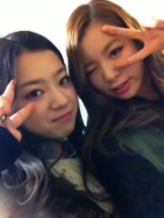 FLOWER 公式ブログ/おやすみー!  杏香 画像1