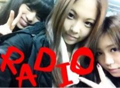 FLOWER 公式ブログ/RADIO***千春♪ 画像1