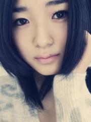 FLOWER 公式ブログ/いえーい!絵梨奈 画像1