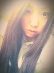 FLOWER 公式ブログ/学校〜☆真波 画像1