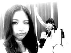 FLOWER 公式ブログ/Today.   千春 画像1