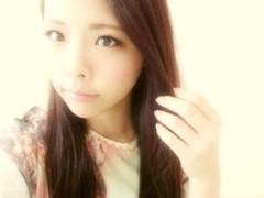 FLOWER 公式ブログ/Today is...  千春 画像1