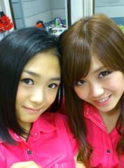FLOWER 公式ブログ/皆様!おはようございます!!!!!!!!!絵梨奈 画像1