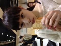 FLOWER 公式ブログ/リハーサル(^^) 杏香 画像1