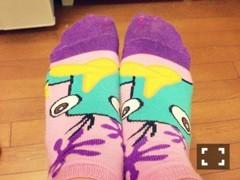 FLOWER 公式ブログ/きゅん★真波 画像1
