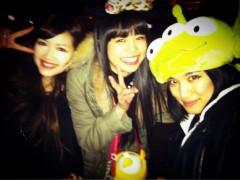 FLOWER 公式ブログ/ディズニー!はるみ 画像1