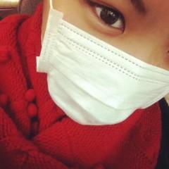 FLOWER 公式ブログ/今日の写真(*^^*) 千春♪ 画像3