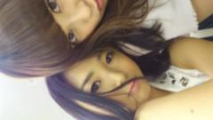 FLOWER 公式ブログ/おわたー!絵梨奈 画像1