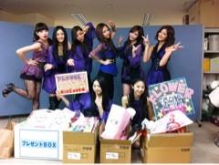 FLOWER 公式ブログ/ありがとうございます!美央 画像2