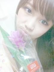 FLOWER 公式ブログ/おはようです♪伶菜 画像2