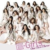 FLOWER 公式ブログ/E-Girls!!!千春♪ 画像1