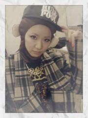 FLOWER 公式ブログ/Ayaさん!はるみ 画像1
