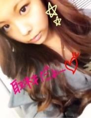 FLOWER 公式ブログ/取材!!!千春♪ 画像1