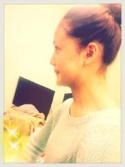 FLOWER 公式ブログ/かれんちゃん!晴美 画像1