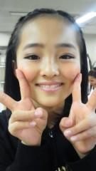 FLOWER 公式ブログ/紹介します!   杏香☆ 画像1