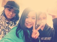 FLOWER 公式ブログ/イオンモール太田! 画像1