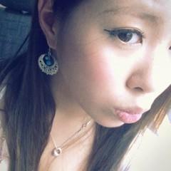 FLOWER 公式ブログ/海いきたいー   杏香 画像1