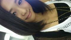 FLOWER 公式ブログ/わおー!絵梨奈 画像1