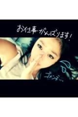 FLOWER 公式ブログ/もうすぐですね(*^^*)希☆ 画像1