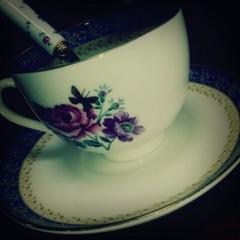 FLOWER 公式ブログ/なう。萩花 画像1