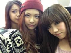 FLOWER 公式ブログ/タワレコ×E-gilrs! 千春 画像1