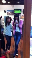 FLOWER 公式ブログ/はるみおファッション! 画像1