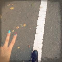 FLOWER 公式ブログ/今日ーは♪  杏香 画像1