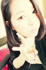 FLOWER 公式ブログ/おはようございますー(^O^)/  杏香 画像1