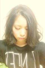FLOWER 公式ブログ/ヘアアレンジ!  杏香 画像1