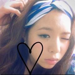 FLOWER 公式ブログ/そしてそしてー\(^o^)/  杏香 画像1