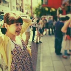 FLOWER 公式ブログ/miochin style。美央 画像2