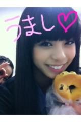 FLOWER 公式ブログ/うまし!晴美 画像1