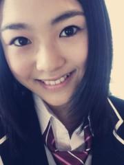 FLOWER 公式ブログ/おおさかとうちゃく!絵梨奈 画像1