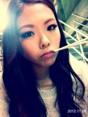 FLOWER 公式ブログ/うんまっ!千春 画像1