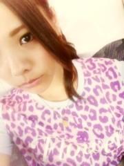 FLOWER 公式ブログ/よしゃー 千春 画像1
