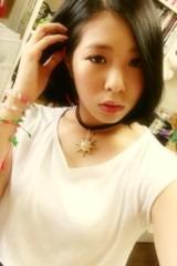 FLOWER 公式ブログ/やっちまた笑 杏香 画像1