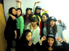 FLOWER 公式ブログ/Flowerちゃん(^o^)笑  杏香 画像1