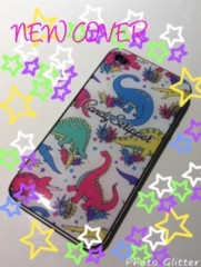 FLOWER 公式ブログ/NEWo(^▽^)o希 画像1