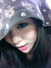 FLOWER 公式ブログ/るんるん♪杏香★ 画像2