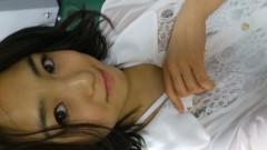 FLOWER 公式ブログ/おはようございます(>_<)絵梨奈 画像1